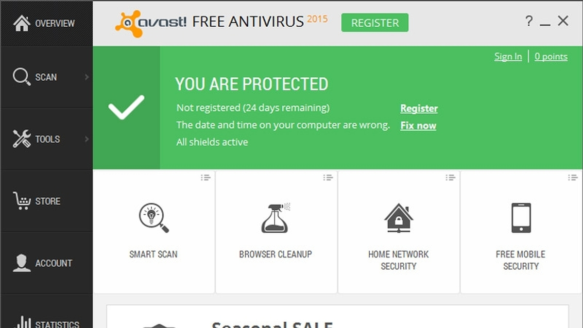 This image has an empty alt attribute; its file name is Avast-Free-Antivirus.jpg