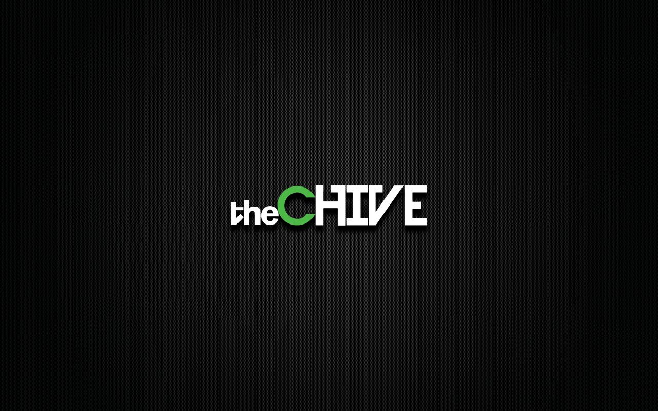 Chive on like sites Sites like