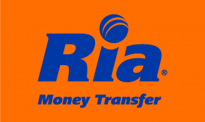 Top 15 Sites Like Ria Money Transfer