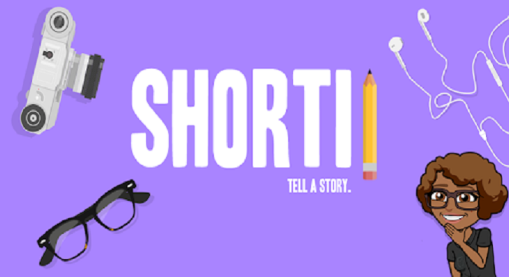 This image has an empty alt attribute; its file name is shorti.png