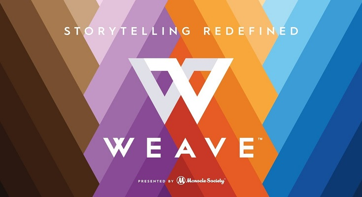 This image has an empty alt attribute; its file name is weave.jpg