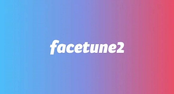 This image has an empty alt attribute; its file name is Facetune2-Cover.jpg