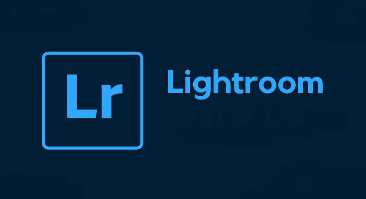 This image has an empty alt attribute; its file name is Adobe-Lightroom-Premium-Apk.png