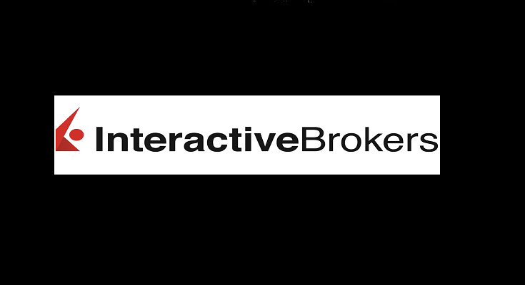 This image has an empty alt attribute; its file name is Interactive-Brokers.png