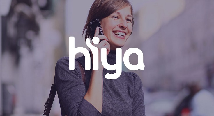 This image has an empty alt attribute; its file name is hiya.jpg