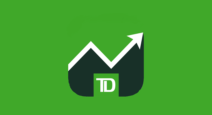 This image has an empty alt attribute; its file name is td-ameritrade.png