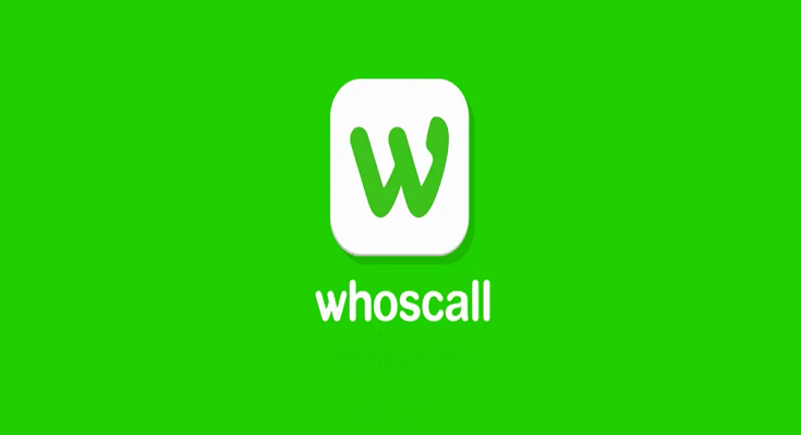 This image has an empty alt attribute; its file name is whoscall.png