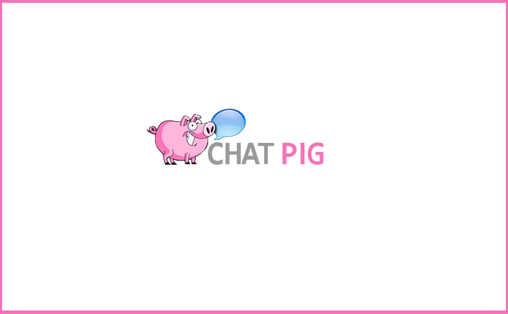 chat-pig