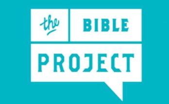 The Bible Project Alternatives