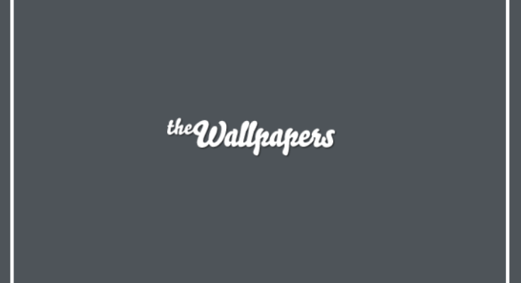 thewallpapers Alternatives