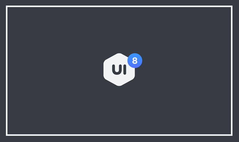 Sites like UI8 by Dribbble
